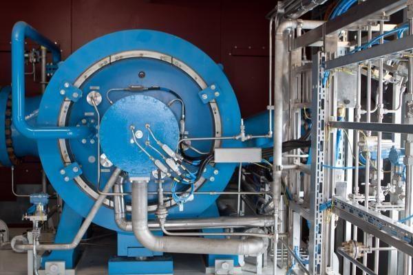 Siekdama stabdyti permainas dujų sektoriuje Rusija gali ratifikuoti ankstesnį energetikos susitarimą su ES