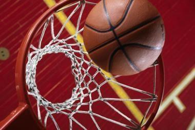 A.Sabonio krepšinio mokykloje – tarptautinis krepšinio turnyras