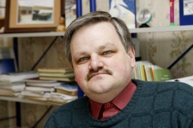 Politologas: valdančiųjų branduolį Klaipėdoje tikriausiai sudarys liberalios partijos