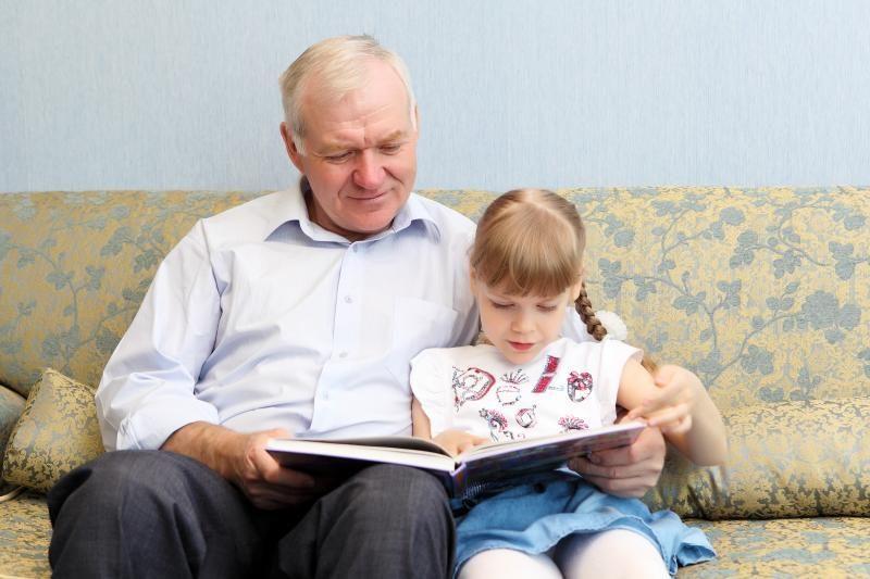 Vaikų literatūros premija įvertinta ir Vilniaus bibliotekininkė