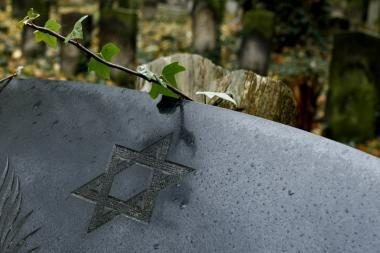 E.Zuroffas Lietuvą amerikiečiams pristato kaip žydšaudžių kraštą (papildyta)