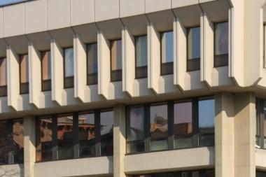Prezidento įstatymo pataisos Seimo nedomina