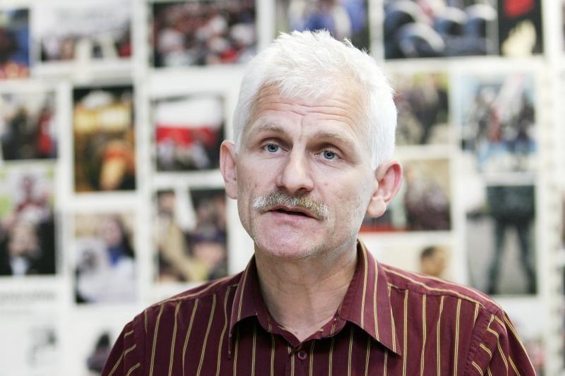 Trečdalis lietuvių ragintų ministrus atsistatydinti dėl A.Beliackio