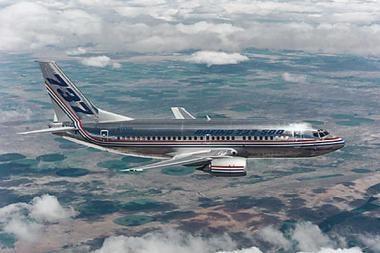 """FL Technics"" Lietuvoje pradeda remontuoti ""Boeing 737NG"" lėktuvus"