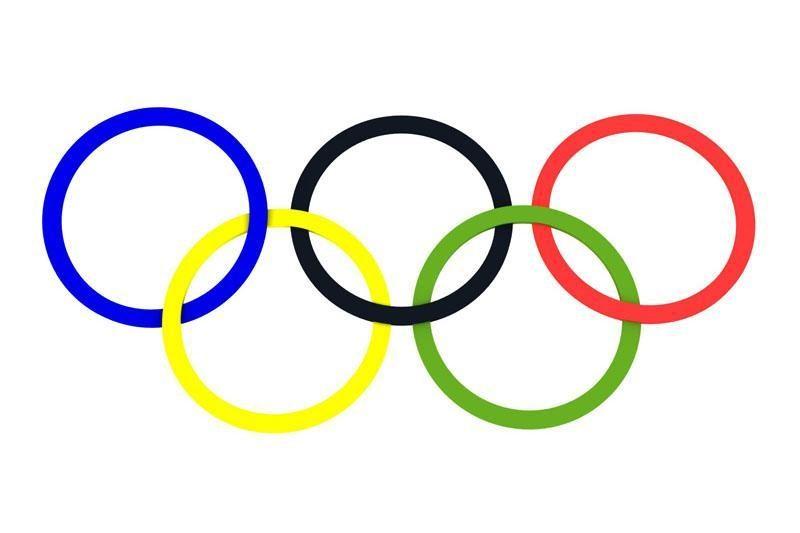 Birželio 18 dieną sostinėje tradiciškai bus pažymėta Olimpinė diena