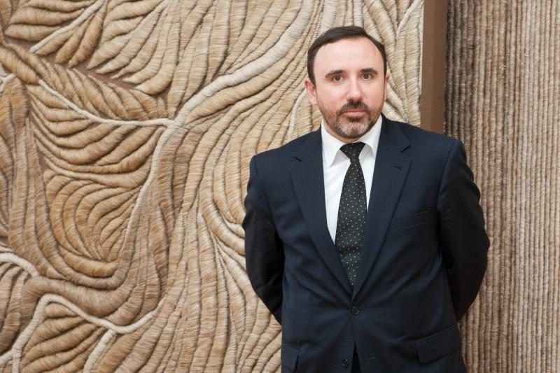 Kultūros ministerija siūlo pataisas paprastinti viešųjų pirkimų tvarką