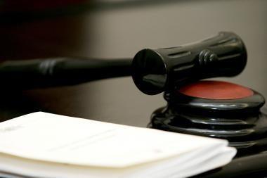 Įsisenėjusios bylos užuovėjoje – nauji užtarėjai