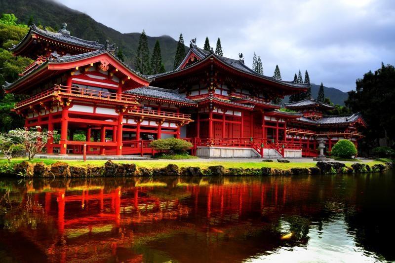 Parlamentarų kelionė į Japoniją - už 52 tūkst. litų