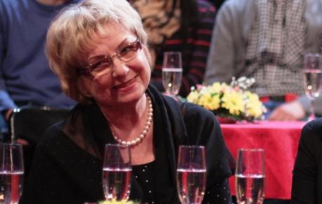 M. Mikutavičiaus mama: nuo gimimo žinojome, kad jis bus dainininkas