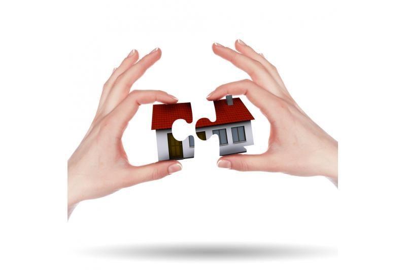 Iš perkančiųjų seną būstą bankai nori iki 45 proc. pradinio įnašo