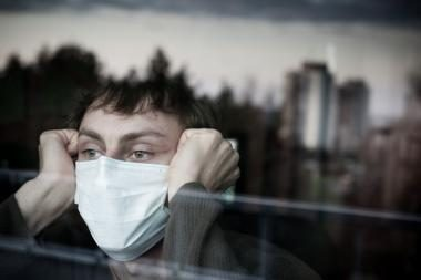 Lenkijoje kiaulių gripas nusinešė 38 gyvybes