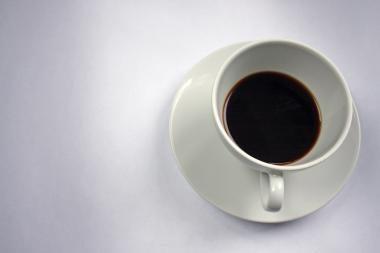 Senjorams - nemokama kava