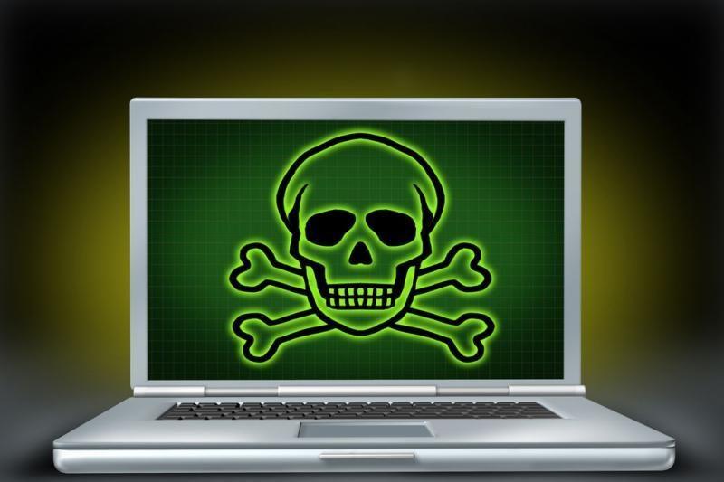 Įsilaužėliai atakavo TATENA serverį ir paviešino ekspertų kontaktus