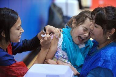 Nuo pandeminio gripo Lietuvoje mirė 23 žmonės