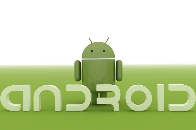 """""""Nokia"""": mes bet kada galime pasukti į """"Google Android"""" pusę"""