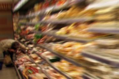 """KOMAA: draudimas maisto produktų žymėjime naudoti ženklą """"Be E"""" – pažeidžia vartotojų teises"""