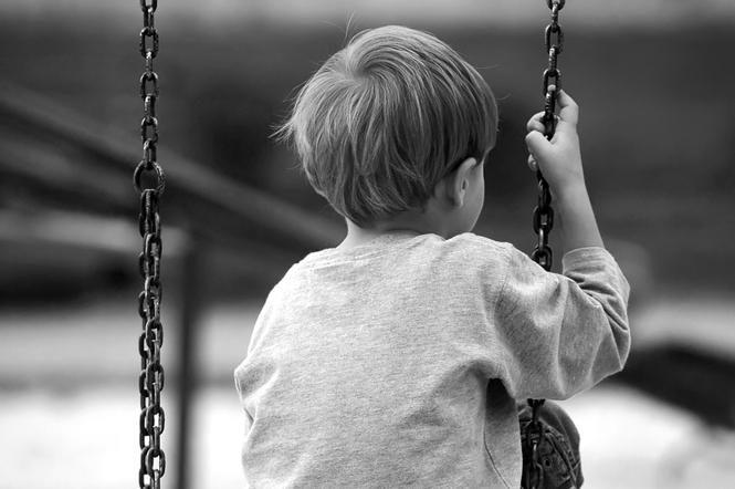 Vaikus narkotikais svaiginusiam pedofilui nepavyko apsimesti ligoniu