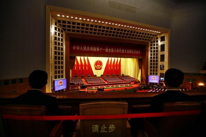 JAV pateiks skundą dėl Kinijos apribojimų retųjų žemių eksportui