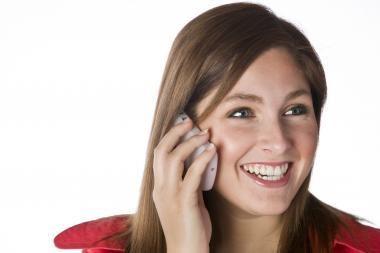 Lietuviško išmaniojo telefono koziris – kaina