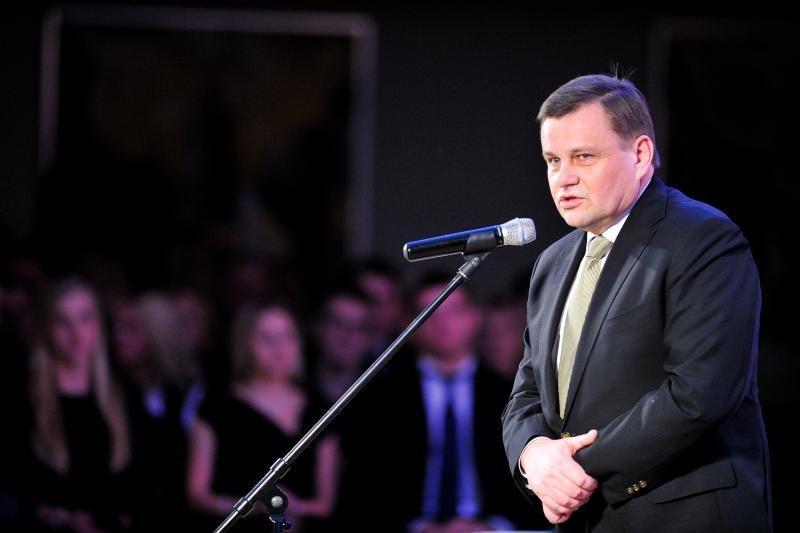 Panevėžyje įteikti G.Petkevičaitės-Bitės atminimo medaliai