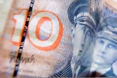 Kauno rajono savivaldybė susigrąžino neteisėtai išmokėtas kompensacijas