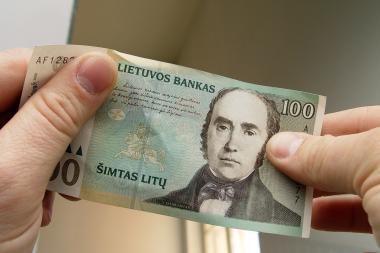 """Investuotojai: """"Lifosos"""" pelnas ir toliau keliauja į Rusijos """"Eurochem"""" grupę"""