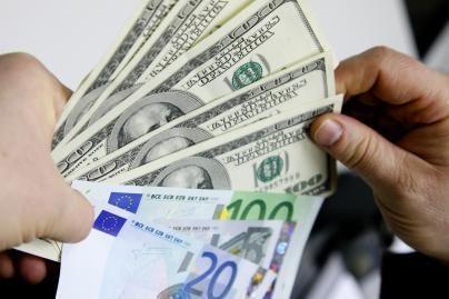 Iš Airijos pinigų pervedimai į Lietuvą - nemokamai