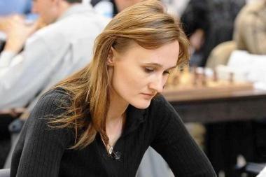 V.Čmilytė - trečiąkart Europos vicečempionė
