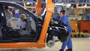 """""""Mitsubishi"""" ir """"Peugeot-Citroen"""" nesijungs"""