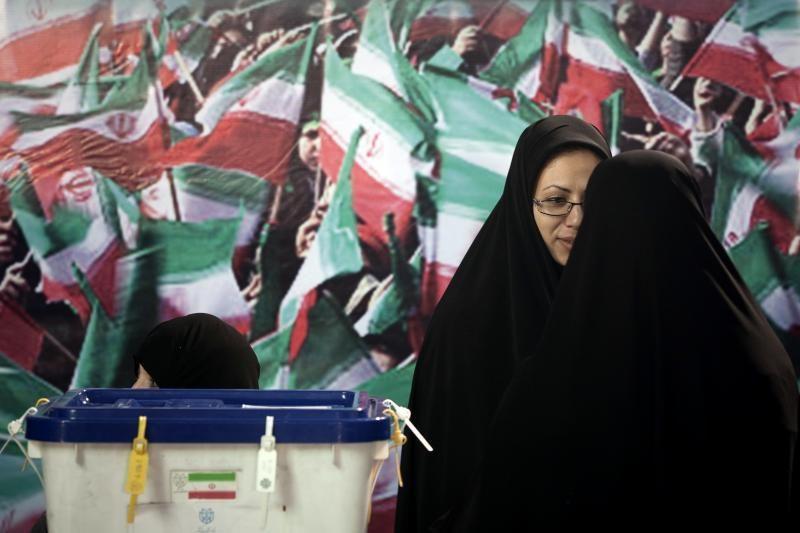 Izraelis neigia pranešimą apie Irano puolimo planą