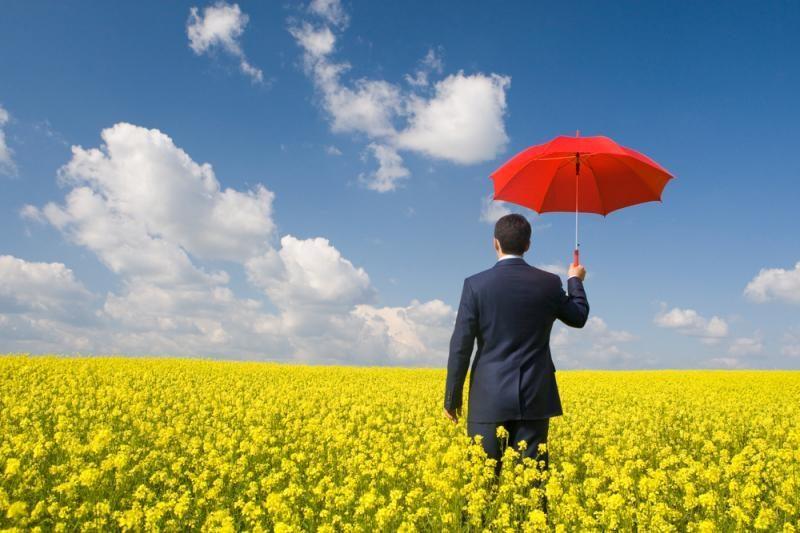 Netradicinis verslas: per kliūtis su džiaugsmu