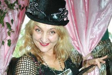 Žinomas britų lordas sekso platybes tyrinėjo su garsia Australijos prostitute