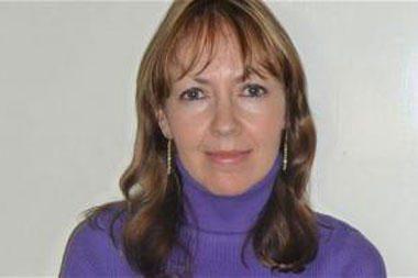 Mokytoja gavo 150 tūkst. svarų sterlingų kompensaciją už prarastą balsą