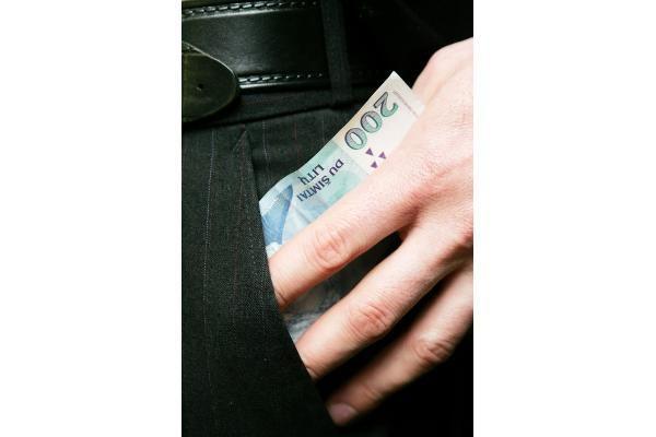 Didesnis PVM už šilumą kišenių kol kas nepatuštins