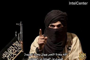 ES šalyse per antiteroristinius reidus suimti 26 asmenys