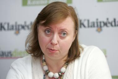 Lietuva nebeskirs atskiro UNESCO ambasadoriaus