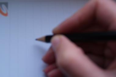 VGTU pasirašo strateginio bendradarbiavimo sutartį su Vilniaus miestu