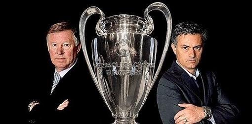 Oficialu: A. Fergusonas baigė trenerio karjerą (komentaras)