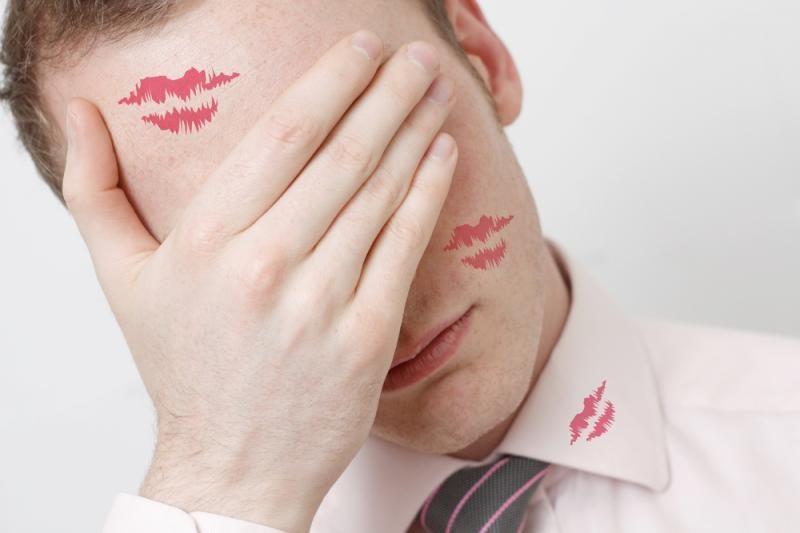 Už informaciją apie neištikimą sutuoktinį emigrantai kloja tūkstančius