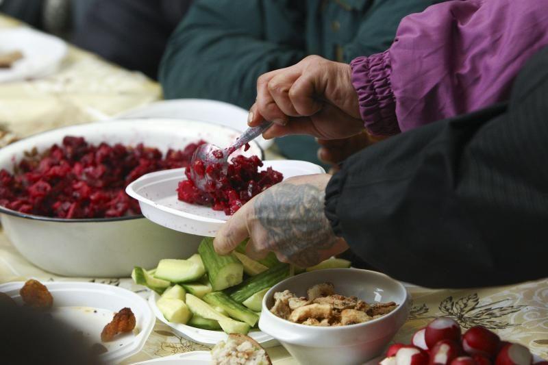 Taupumas ar varguolių skriaudimas: savivaldybės sutaupė 24 mln. litų