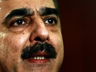 "Pakistane žuvo žymus ""Al-Qaida"" narys"