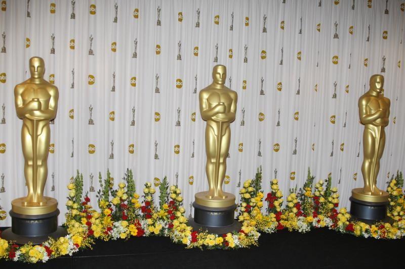 """""""Kasablankos"""" """"Oskaras"""" turėtų būti nupirktas už 2,5 mln. dolerių"""