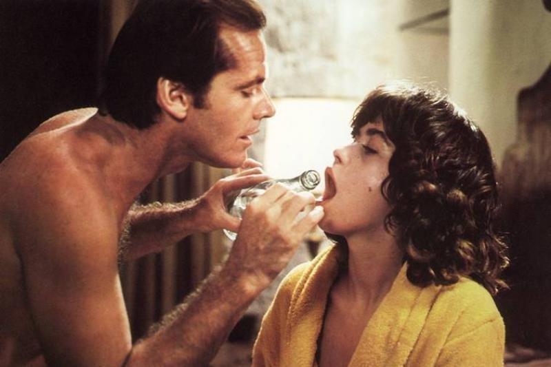 """""""Skalvijoje"""" prasideda kino klasiko M. Antonioni filmų retrospektyva"""