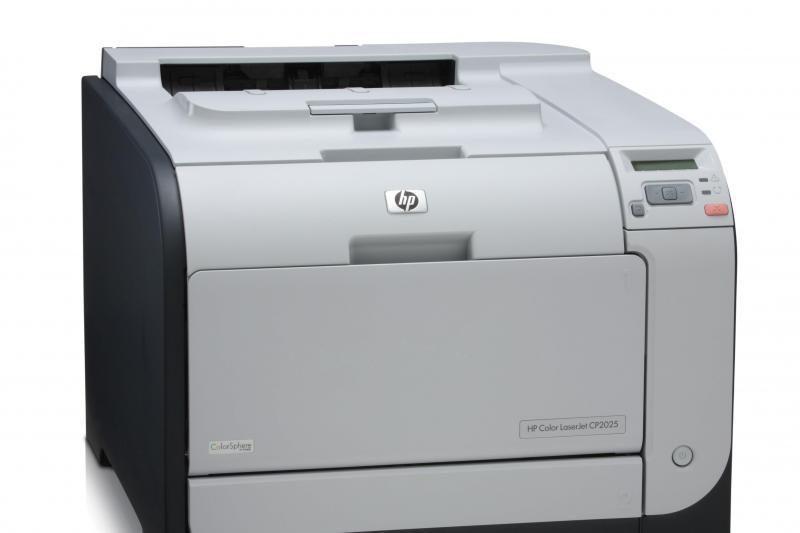 Septyni būdai prailginti spausdintuvų darbą