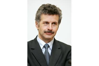 Biudžetą lopys ir Lietuvos banko pelnu