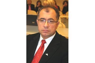 G.Furmanavičius G.Petriko teisme nepasirodė