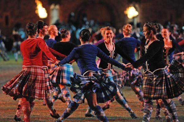 Škotija siekia nepriklausomybės nuo Jungtinės Karalystės