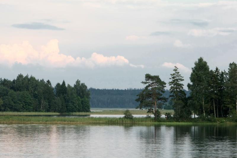 Žemaičių krikšto paminėjimui siūlo skirti 1,5 mln. litų