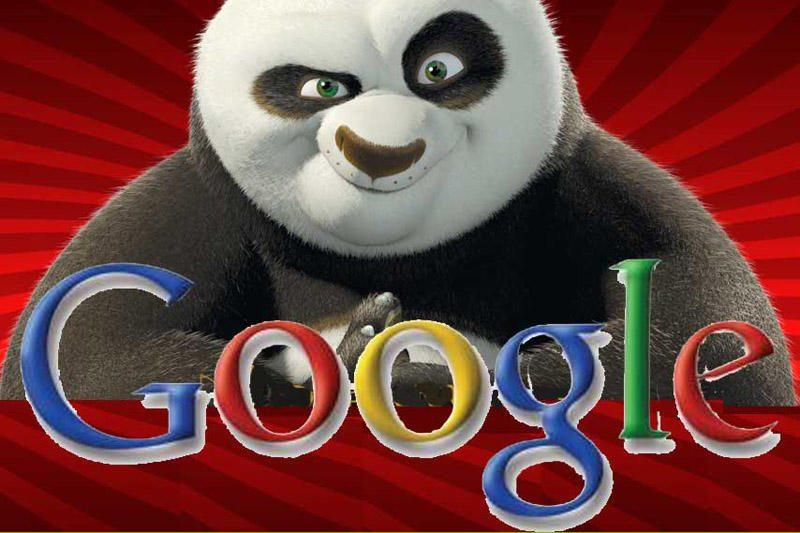 """""""Google"""" įsigijo mobiliųjų mokėjimo technologijų kūrėją"""