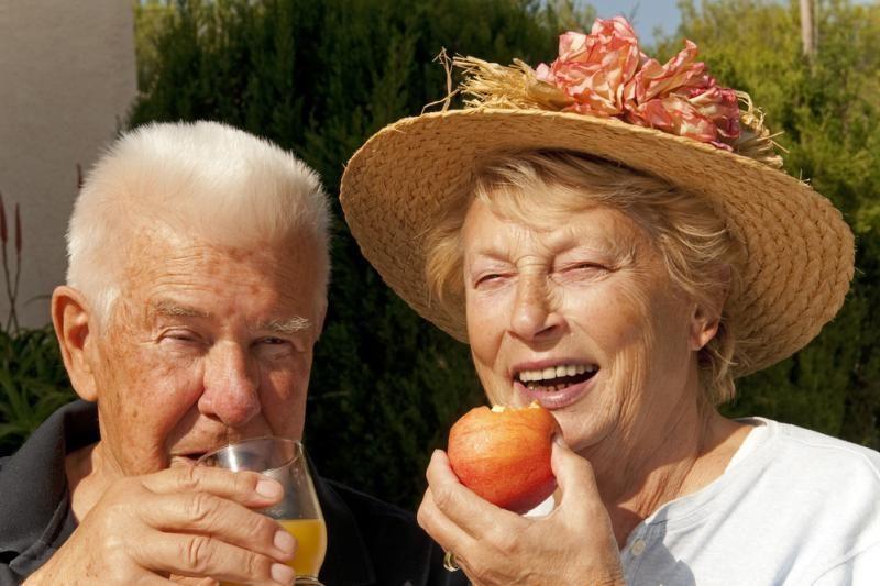 Lenkijos Seimas patvirtino pensinio amžiaus padidinimą iki 67 metų